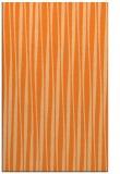 rug #243951    stripes rug