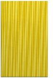 rug #243968 |  stripes rug