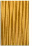 rug #243993 |  yellow popular rug