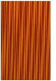 rug #244007 |  stripes rug