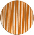 drift rug - product 244233
