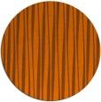 drift rug - product 244300