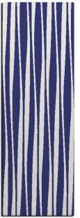 drift rug - product 244674