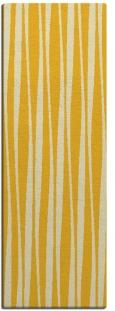 drift rug - product 244682
