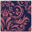 duxford rug - product 244837