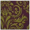 duxford rug - product 244973