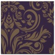 duxford rug - product 244977