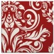 duxford rug - product 244993