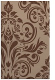 Duxford rug - product 245467