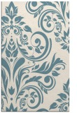 duxford rug - product 245473