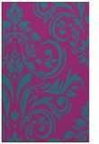 duxford rug - product 245514