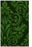 rug #245520 |  damask rug