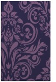 duxford rug - product 245545