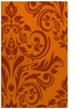 Duxford rug - product 245696