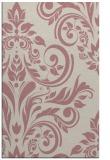 duxford rug - product 245790