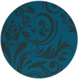 duxford rug - product 245881