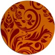 duxford rug - product 245989