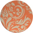 duxford rug - product 245997