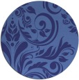 Duxford rug - product 246083
