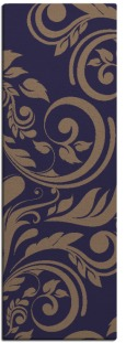 duxford rug - product 246261