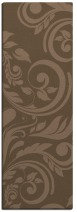 Duxford rug - product 246263