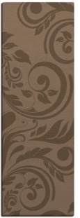Duxford rug - product 246264