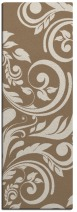 duxford rug - product 246305