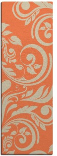 duxford rug - product 246349