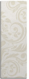 duxford rug - product 246437