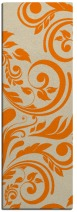duxford rug - product 246469