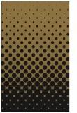 rug #248990 |  gradient rug