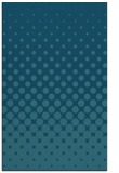 rug #249017    circles rug