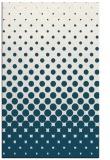 rug #249052 |  gradient rug