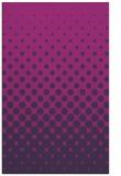 rug #249147 |  gradient rug