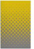 rug #249152 |  gradient rug