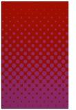 rug #249221 |  gradient rug