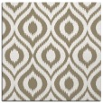 rug #250025 | square beige animal rug