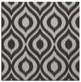 rug #250225 | square red-orange rug