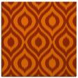 rug #250281 | square rug