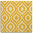 rug #250314 | square rug