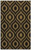 rug #250749 |  mid-brown animal rug