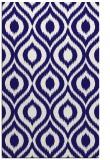 rug #250836 |  animal rug