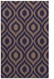 rug #250837 |  beige popular rug