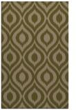 rug #250849    brown natural rug