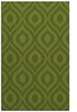 rug #250853    green natural rug