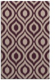 rug #250889 |  popular rug