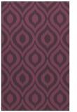 ekat rug - product 250954
