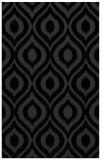 rug #251004 |  animal rug