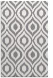 rug #251032 |  animal rug