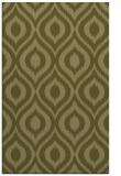 rug #251061 |  light-green natural rug